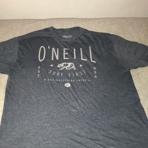 O'Neill Short Sleeve T-Shit